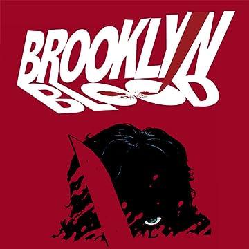 Brooklyn Blood