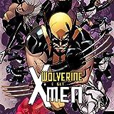 Wolverine E Gli X-Men (2014)
