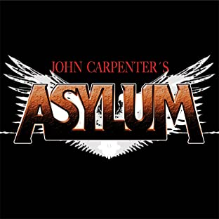 John Carpenter's Asylum