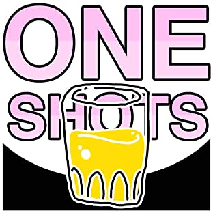 One-Shots de Ian Nose