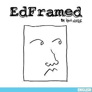 EdFramed