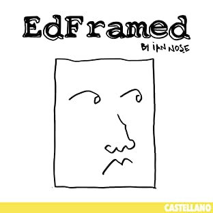 EdFramed (Spanish edition)
