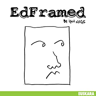 EdFramed (Basque Edition)