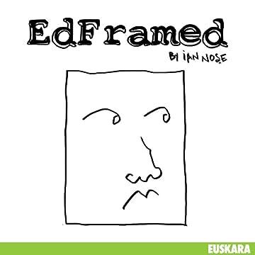 EdFramed (Basque Edition)