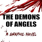 The Demons of Angels