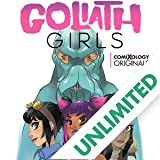 Goliath Girls (comiXology Originals)