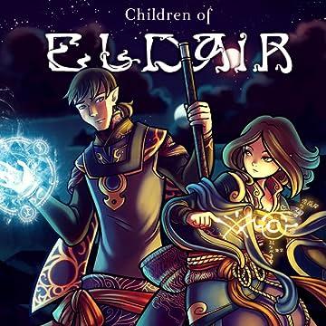 Children of Eldair