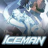 Iceman (2018-2019)