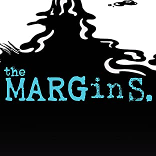 The Margins