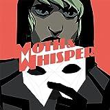 Moth & Whisper