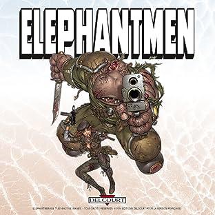 Elephantmen