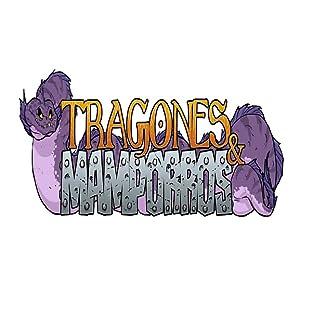 Tragones & Mamporros