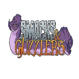 Smacks & Guzzlers