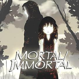 Mortal Immortal, Vol. 1