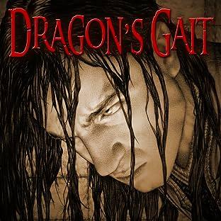 Dragon's Gait