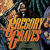 Gregory Graves