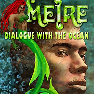 Meire: Dialogue with the Ocean