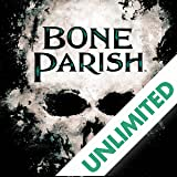 Bone Parish