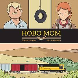 Hobo Mom
