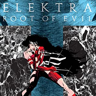 Elektra: Root of Evil (1995)