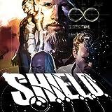 S.H.I.E.L.D.: Infinity (2011)