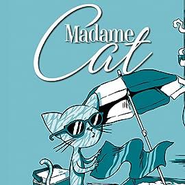 Madame Cat