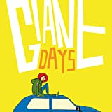 Giant Days: Year One