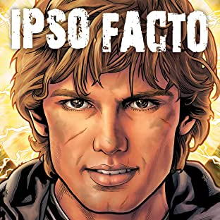 Ipso Facto: The Presence