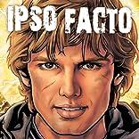Ipso Facto: The Presence