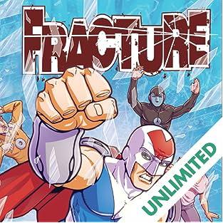 Fracture, Vol. 2