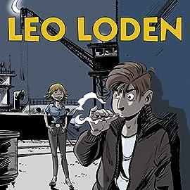 Léo Loden
