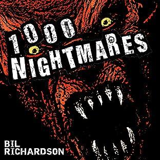 1000 Nightmares