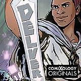 Delver (comiXology Originals)