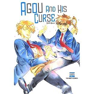 Agou and His Curse