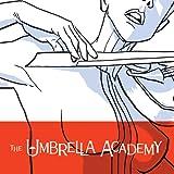 Umbrella Academy: Hotel Oblivion