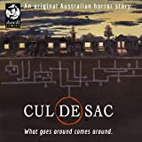 Culdesac