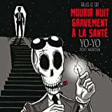 Yo-Yo post-mortem
