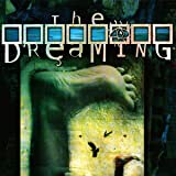 The Dreaming (1996-2001)
