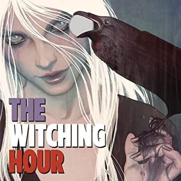 The Witching Hour (2013)