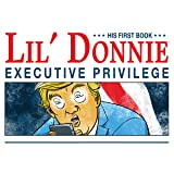Lil' Donnie