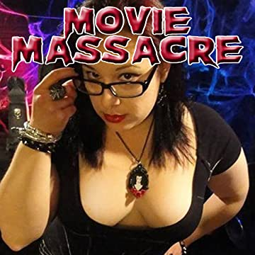 Movie Massacre