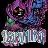 Infinity Wars: Sleepwalker (2018)