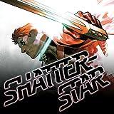 Shatterstar (2018-2019)