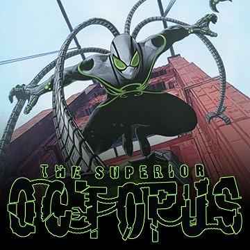 Superior Octopus (2018)