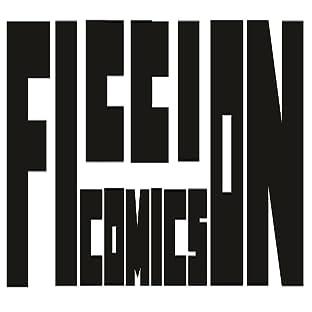 Ficcion Comics