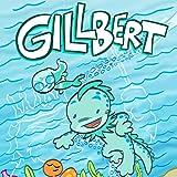 Gillbert