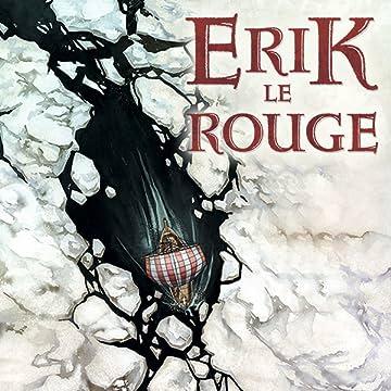 Erik Le Rouge