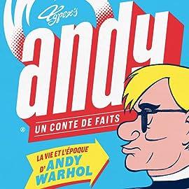 Andy, un conte de faits
