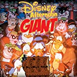 Disney Afternoon Giant