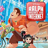 Disney Wreck-It-Ralph
